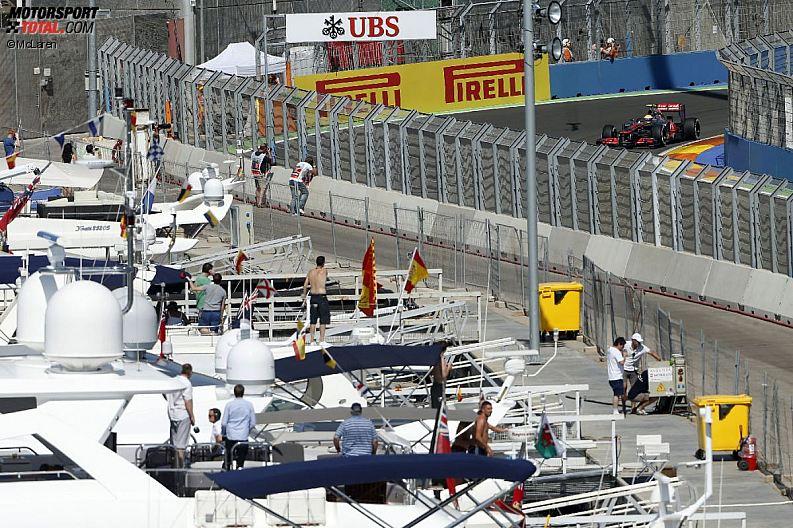-Formula 1 - Season 2012 - - z1340478445