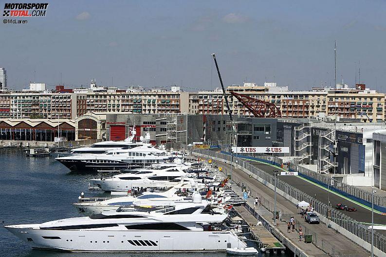 -Formula 1 - Season 2012 - - z1340478453