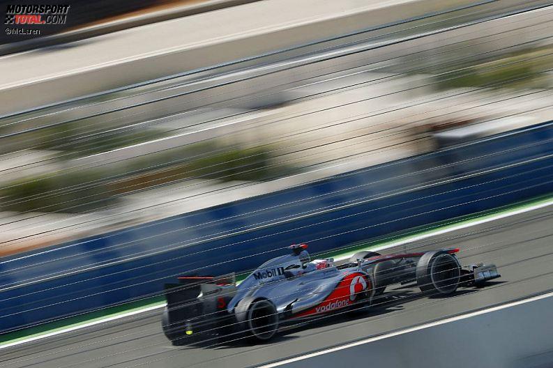 -Formula 1 - Season 2012 - - z1340478464