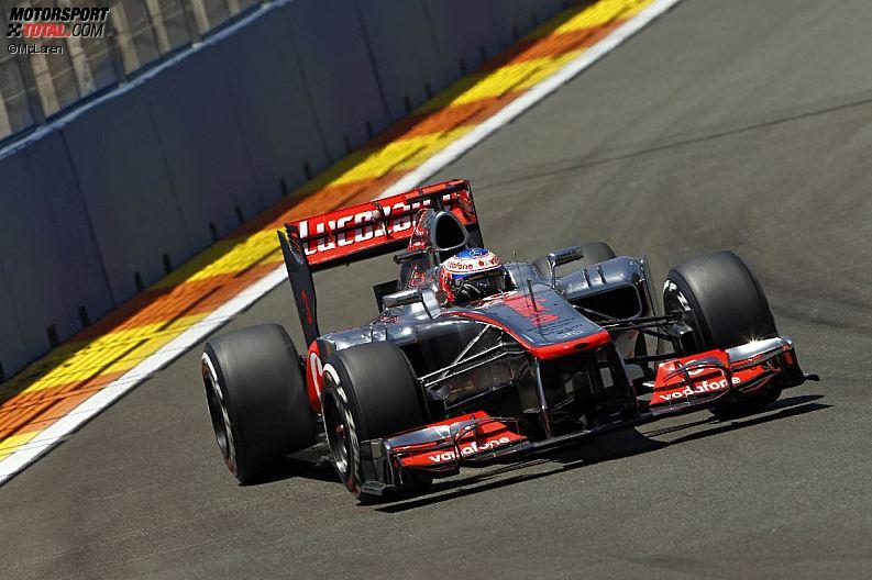 -Formula 1 - Season 2012 - - z1340478474