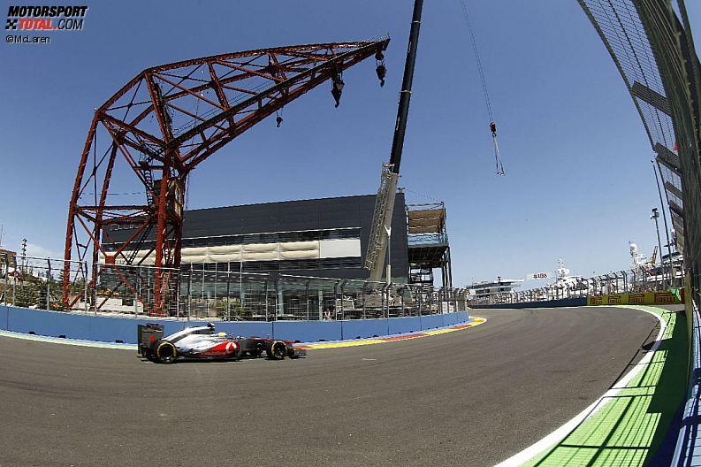 -Formula 1 - Season 2012 - - z1340478483