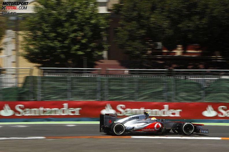 -Formula 1 - Season 2012 - - z1340478503