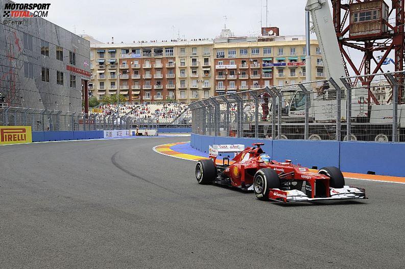-Formula 1 - Season 2012 - - z1340478619