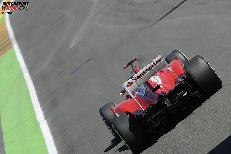 -Formula 1 - Season 2012 - - z1340478639