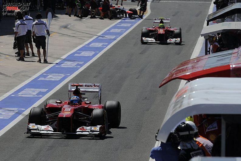 -Formula 1 - Season 2012 - - z1340478648