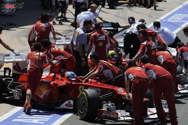-Formula 1 - Season 2012 - - z1340478658