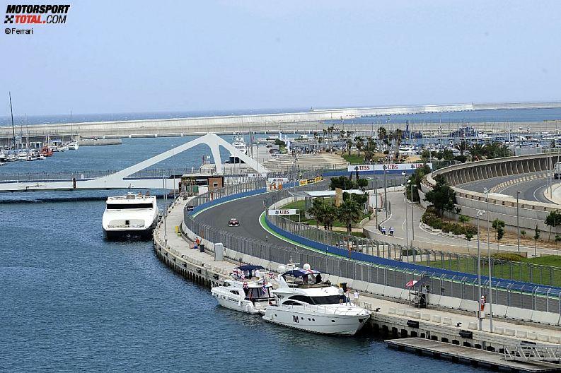 -Formula 1 - Season 2012 - - z1340478703