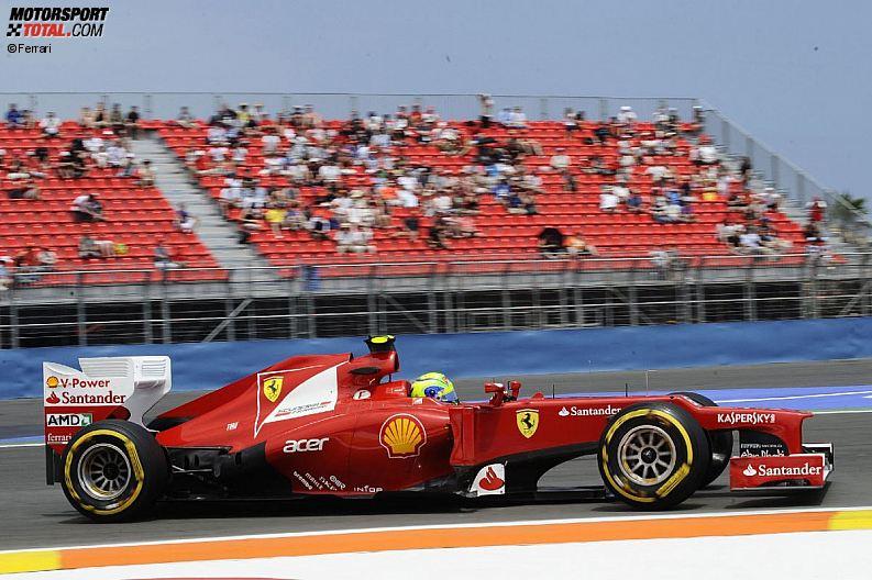 -Formula 1 - Season 2012 - - z1340478711