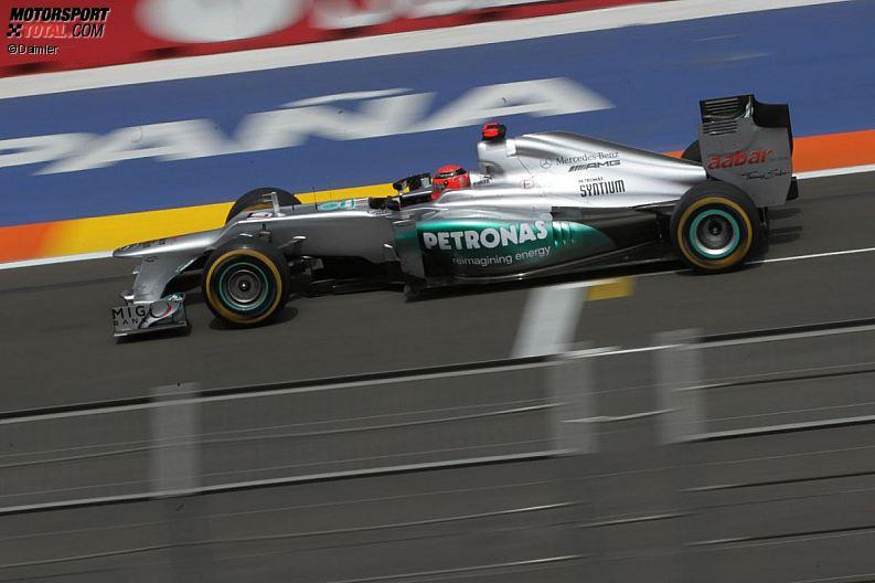 -Formula 1 - Season 2012 - - z1340478996