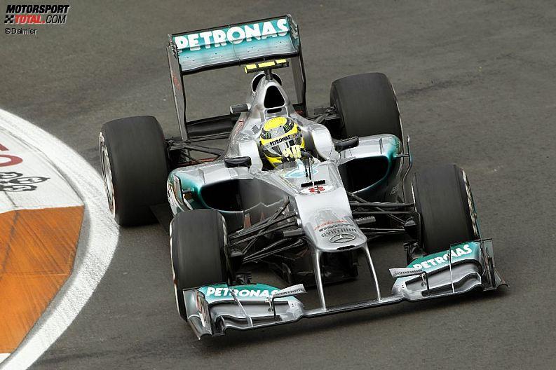 -Formula 1 - Season 2012 - - z1340479005