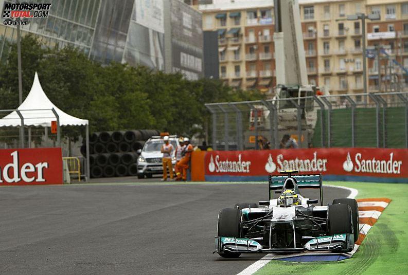 -Formula 1 - Season 2012 - - z1340479016