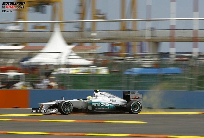 -Formula 1 - Season 2012 - - z1340479025