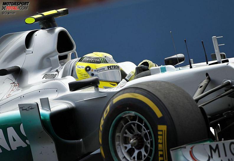 -Formula 1 - Season 2012 - - z1340479034