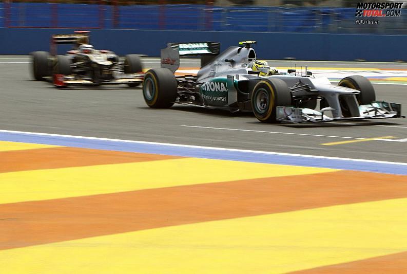 -Formula 1 - Season 2012 - - z1340479044