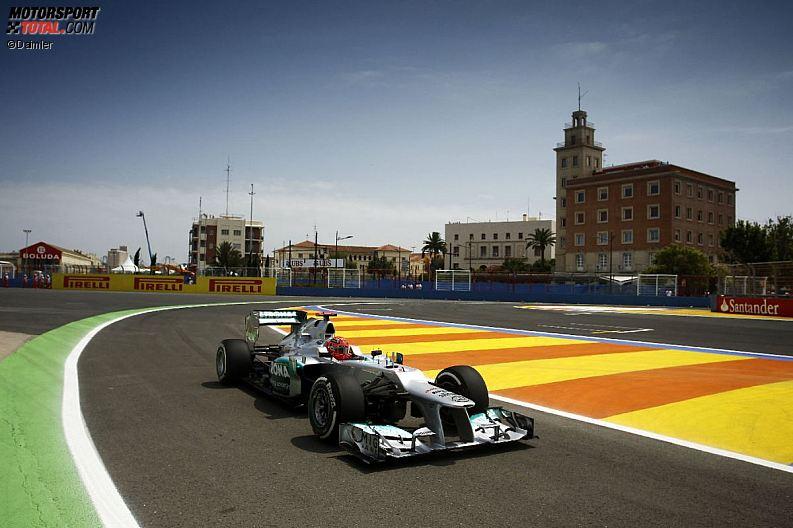 -Formula 1 - Season 2012 - - z1340479053