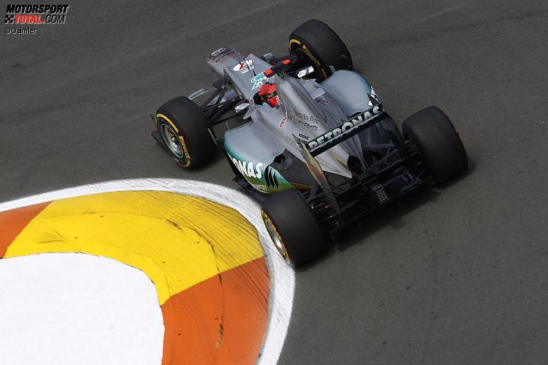 -Formula 1 - Season 2012 - - z1340479074