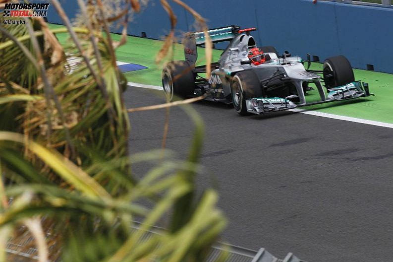 -Formula 1 - Season 2012 - - z1340479084
