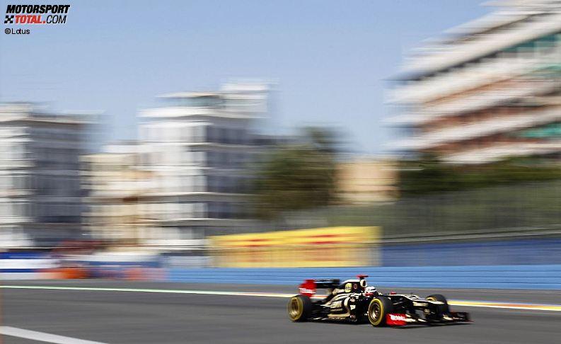 -Formula 1 - Season 2012 - - z1340479327
