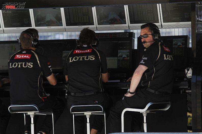 -Formula 1 - Season 2012 - - z1340479353
