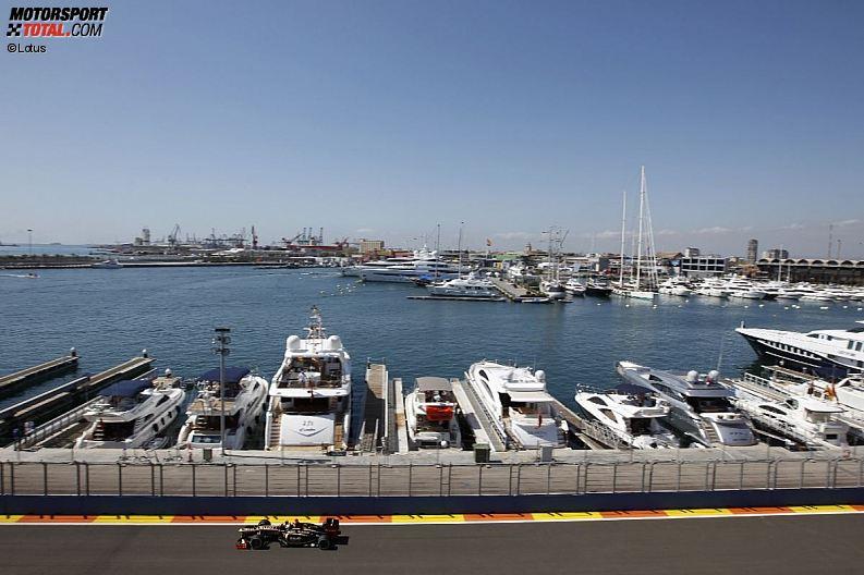 -Formula 1 - Season 2012 - - z1340479362