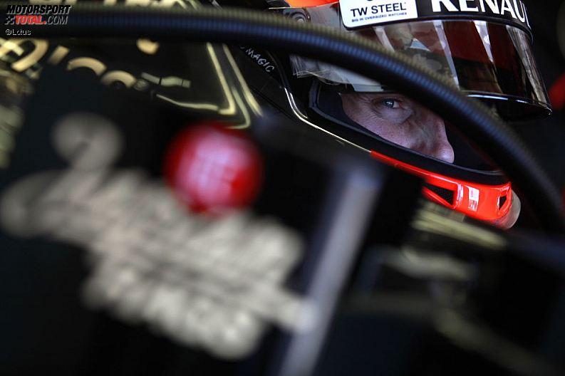 -Formula 1 - Season 2012 - - z1340479370