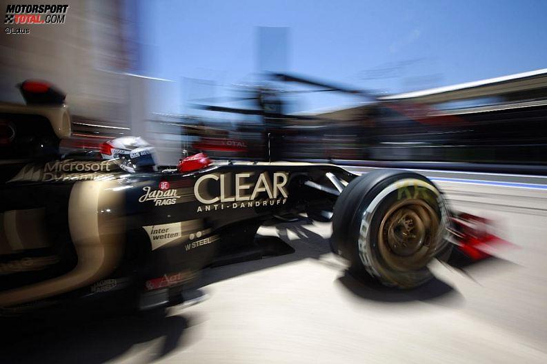 -Formula 1 - Season 2012 - - z1340479378