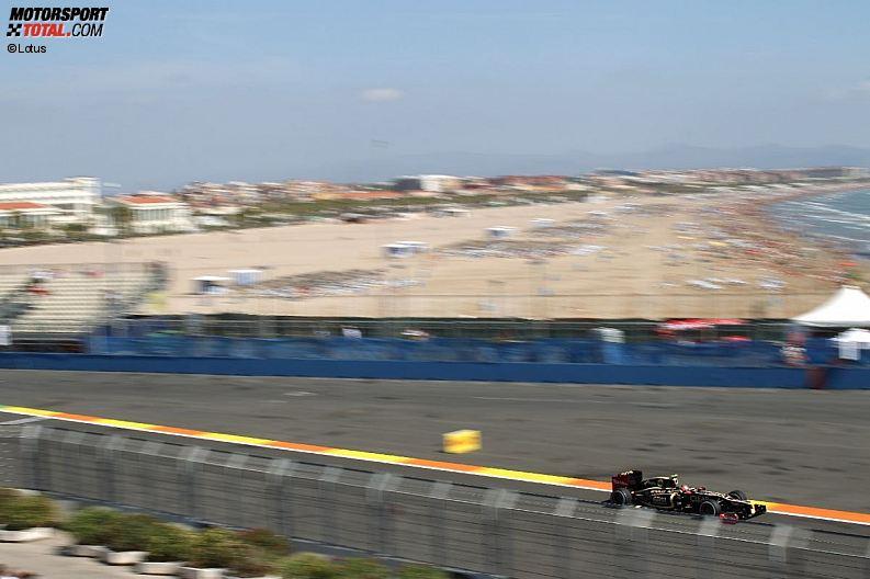 -Formula 1 - Season 2012 - - z1340479387