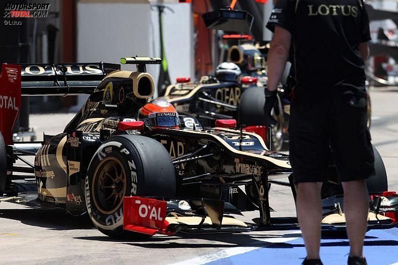 -Formula 1 - Season 2012 - - z1340479404