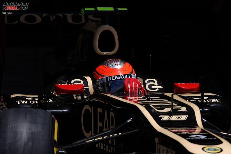 -Formula 1 - Season 2012 - - z1340479413