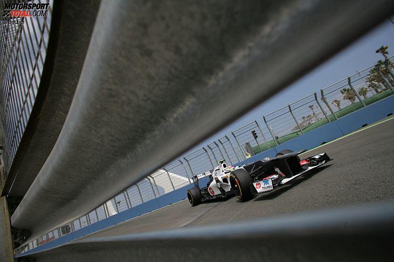-Formula 1 - Season 2012 - - z1340479578