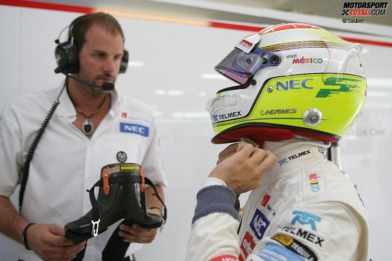 -Formula 1 - Season 2012 - - z1340479588