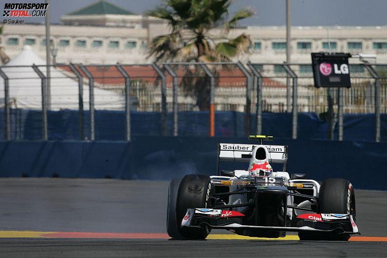 -Formula 1 - Season 2012 - - z1340479597
