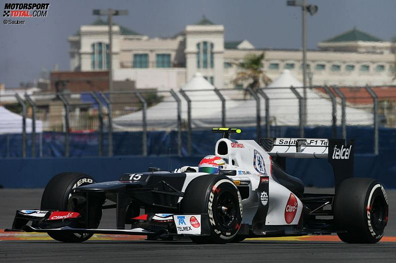 -Formula 1 - Season 2012 - - z1340479606