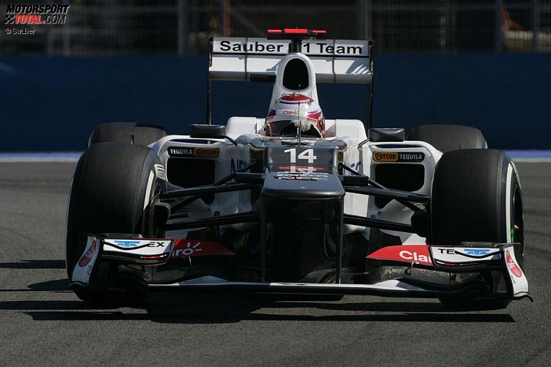 -Formula 1 - Season 2012 - - z1340479615
