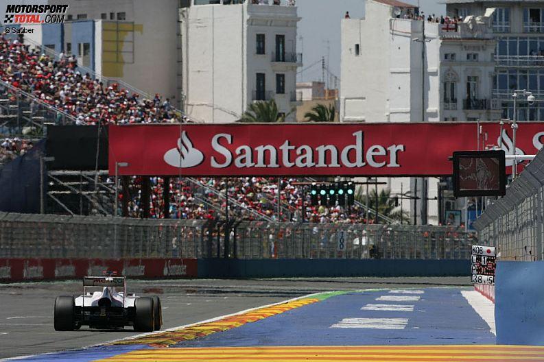 -Formula 1 - Season 2012 - - z1340479632