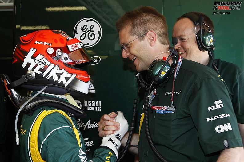 -Formula 1 - Season 2012 - - z1340479892