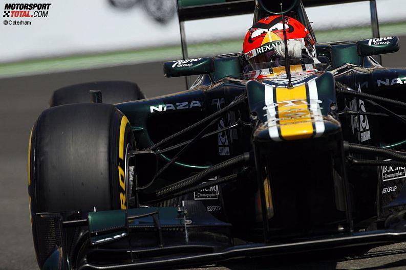 -Formula 1 - Season 2012 - - z1340479900
