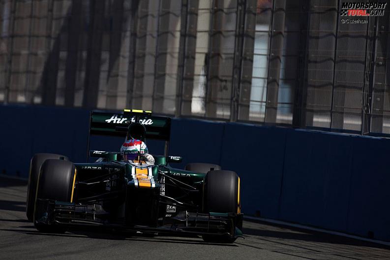 -Formula 1 - Season 2012 - - z1340479908
