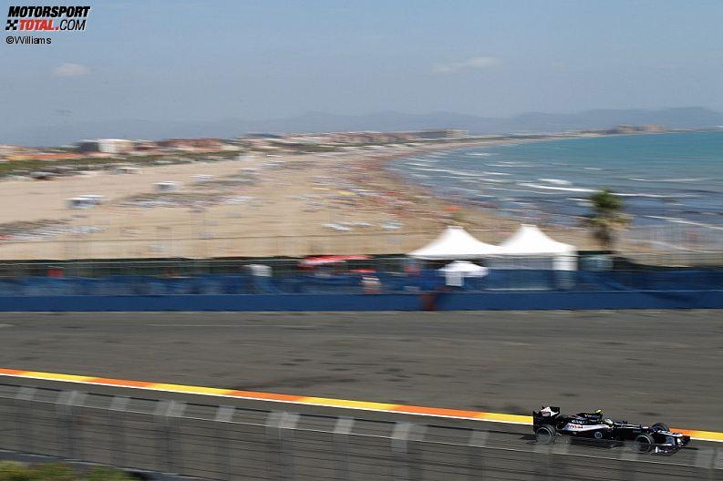 -Formula 1 - Season 2012 - - z1340480119