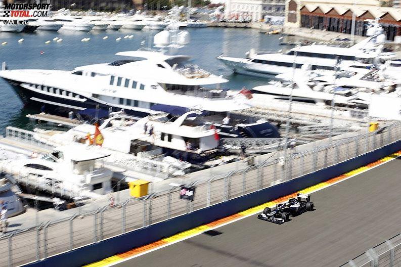 -Formula 1 - Season 2012 - - z1340480135