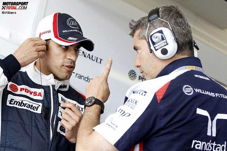 -Formula 1 - Season 2012 - - z1340480183