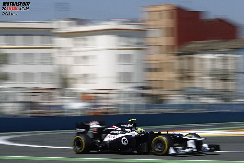 -Formula 1 - Season 2012 - - z1340480191