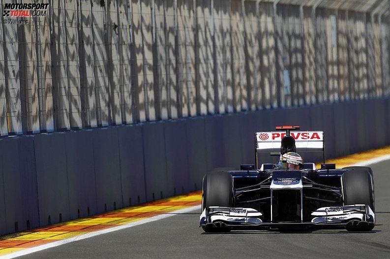 -Formula 1 - Season 2012 - - z1340480234
