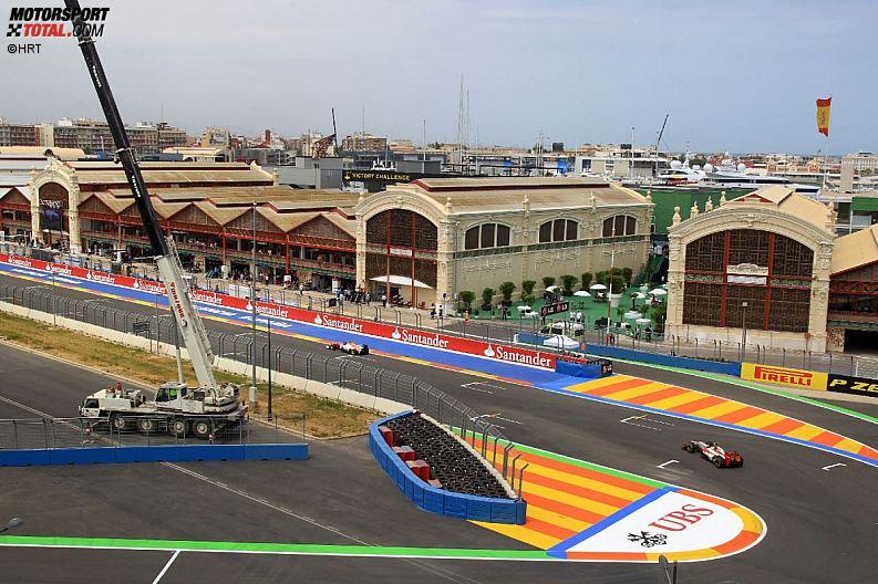 -Formula 1 - Season 2012 - - z1340480349