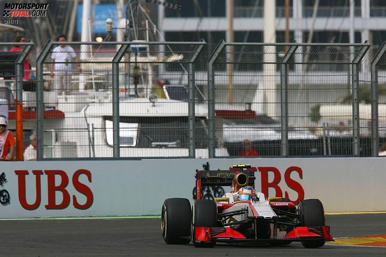 -Formula 1 - Season 2012 - - z1340480357