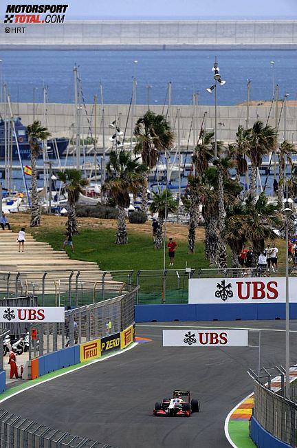 -Formula 1 - Season 2012 - - z1340480374