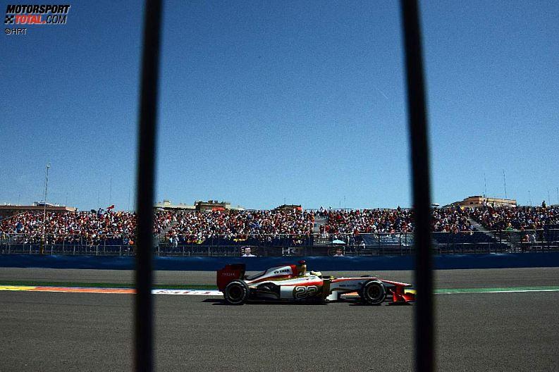 -Formula 1 - Season 2012 - - z1340480383