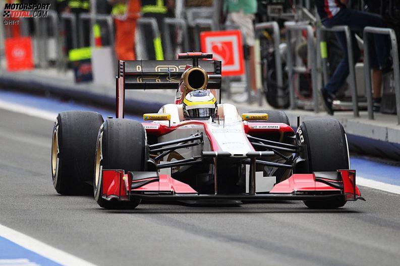 -Formula 1 - Season 2012 - - z1340480392