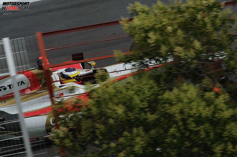 -Formula 1 - Season 2012 - - z1340480402