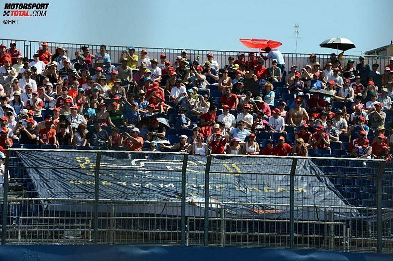 -Formula 1 - Season 2012 - - z1340480410